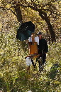 Bob-Bonawitz-Plein-Air-Painting-Minnesota-Fall.jpg