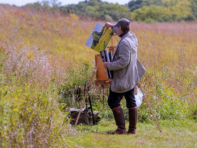 Plein-Air-Painting-Summer-Bob-Bonawitz.jpg