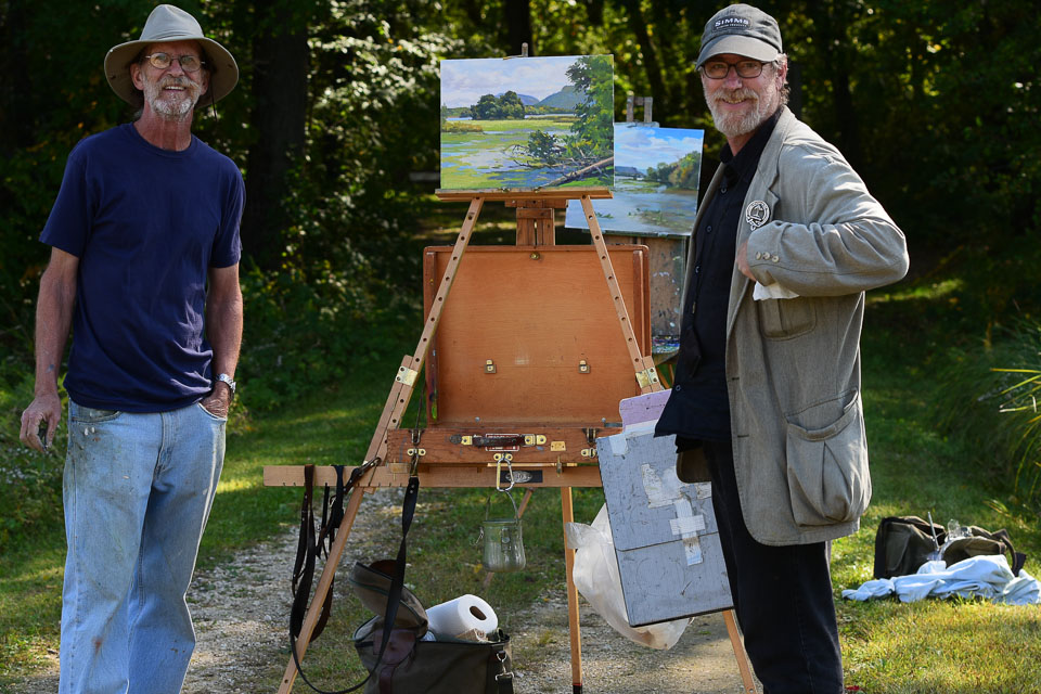 Plein-Air-Painting-Summer-in-Minnesota-Robert-Matheson-and-Bob-Bonawitz.jpg
