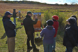 Plein-Air-Class-Instructions-with-Bob-Bonawitz.jpg