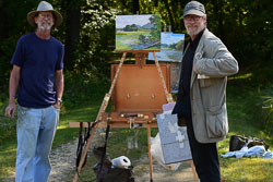 Plein-Air-Painting-Summer-in-Minnesota-Robert-Matheson-and-Bob-Bonawitz.jpg