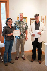 Wheeler,-Guida-and-Red-Wing-Plein-Air-Judge-Bob-Bonawitz.jpg