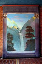 Rosenkranz-Coffee-Shop-painting-by-Bob-Bonawitz.jpg