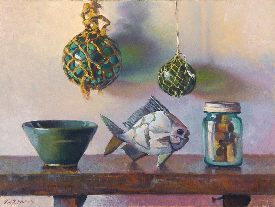 Bowl-Fish-Mason-Jar-Still-Life-12x16.jpg