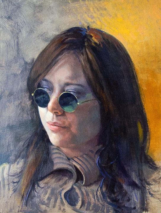 Cathy-Portrait.jpg