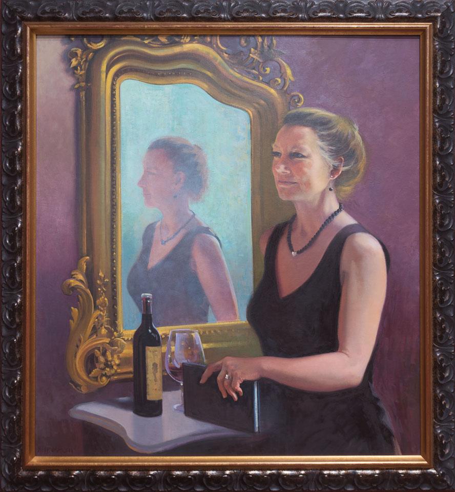 Deb-Zeller-Portrait.jpg