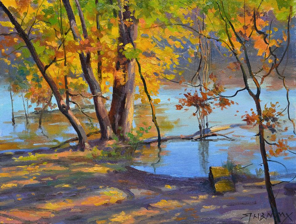 Fall-Flood-12x16.jpg