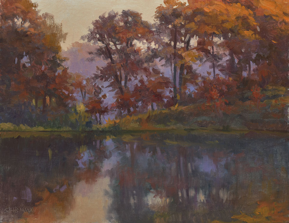 Reflections-of-Autumn-14x18.jpg