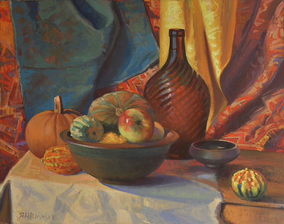 The-Colors-of-Fall-Still-Life-16x20.jpg