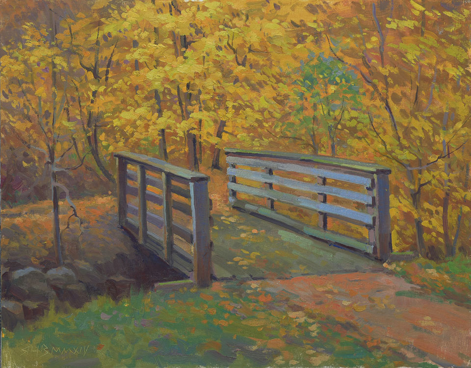 Woodland-Bridge-14x18.jpg