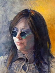 Cathy-Portrait.jpg