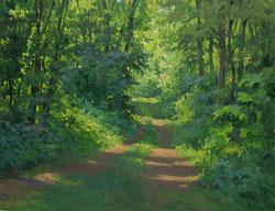 Forest-Path-14x18.jpg