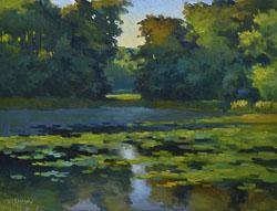 Pond-12x16.jpg