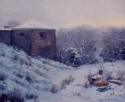 Potjie---Studio-Painting-18x22.jpg