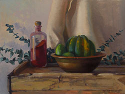 Red-Ochre-Still-Life-12x16.jpg