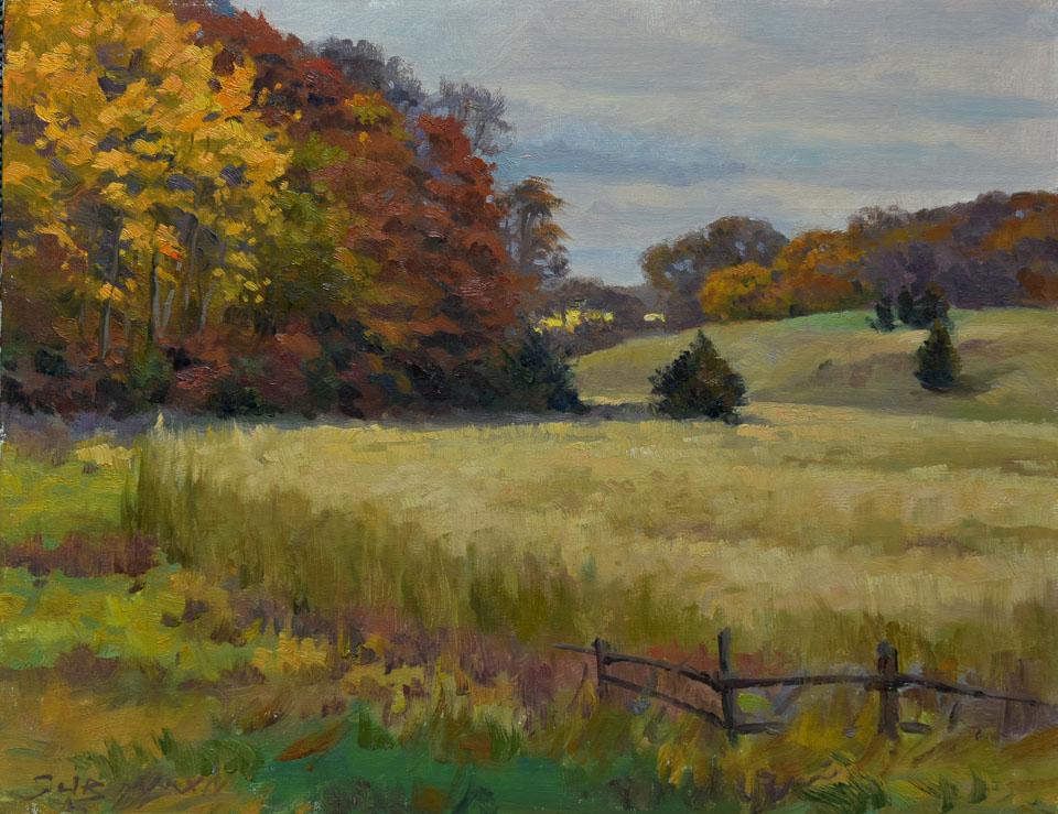 Fall-at-Parley-Lake.jpg