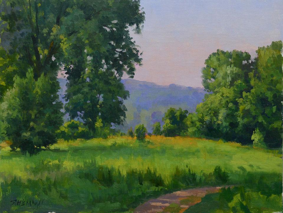 Meadow-Trail-12x16.jpg