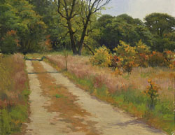 Country-Road-14x18.jpg