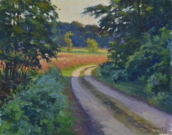 Country-Road-II-14x18.jpg