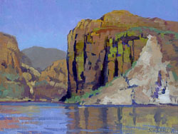 In-the-Superstitions-12x16.jpg