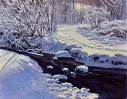 Last-Snow-14x18.jpg