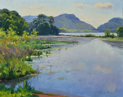 Trempealeau-Mountain-16x20.jpg
