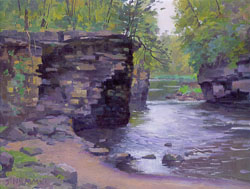 Vermillion-Gorge-12x16.jpg