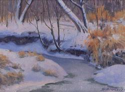 Winters-Icing-9x12.jpg