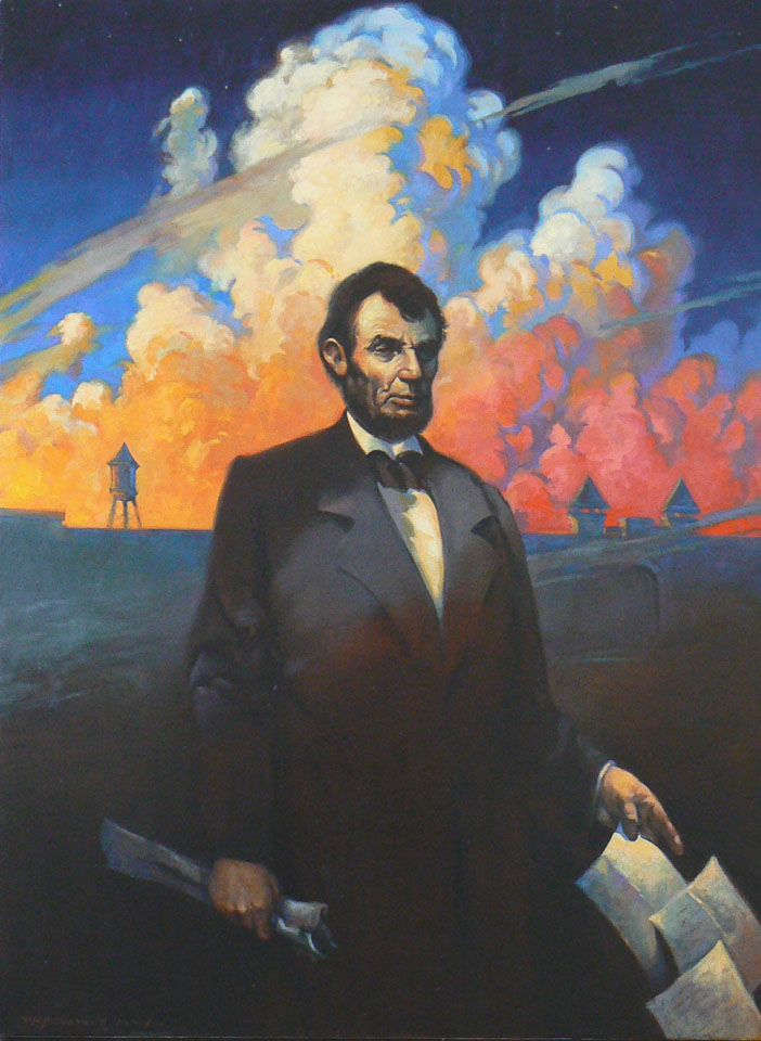 Lincoln-Painting-by-Robert-Bonawitz.jpg