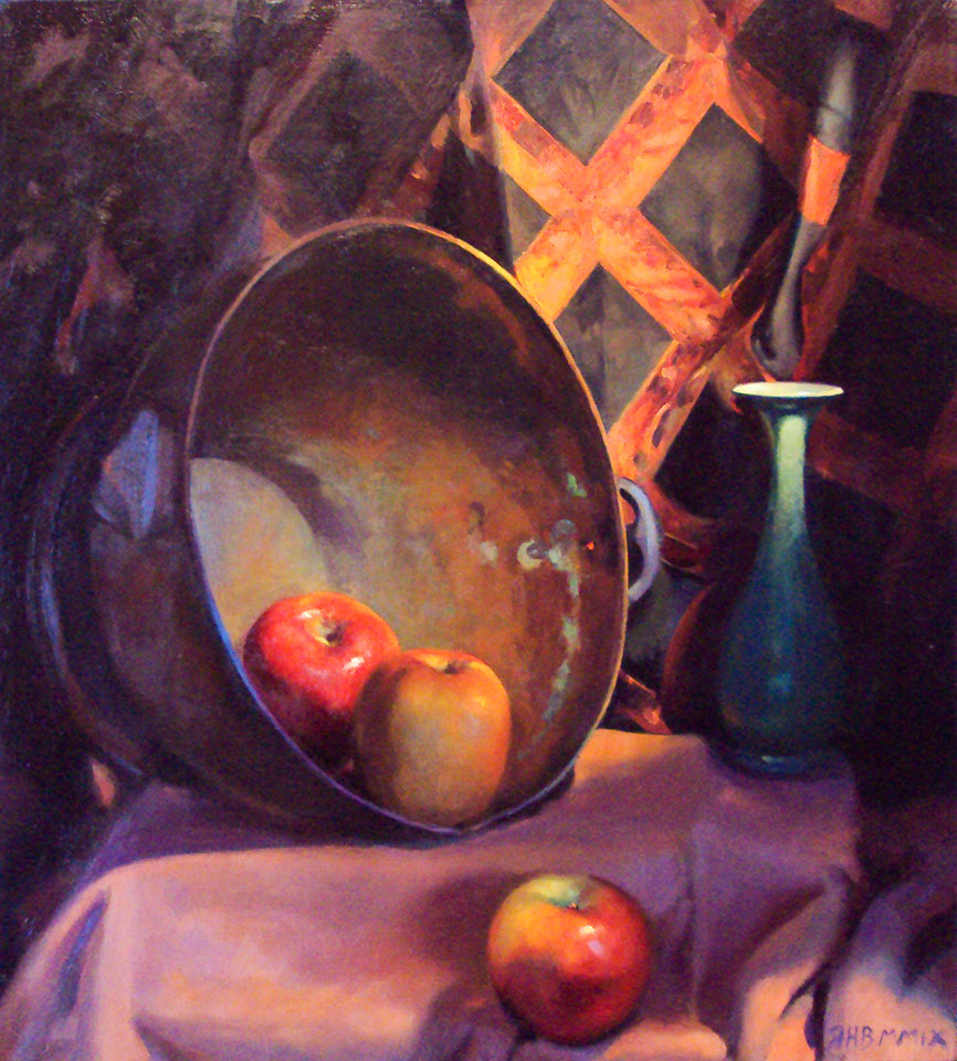 Rookwood-and-Apples-Still-Life.jpg