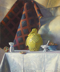 Bonawitz-Cookie-Jar-Still-Life-18x14.jpg
