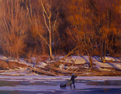Late-and-on-Thin-Ice-14x18.jpg