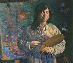 The-Cathy-Portrait.jpg